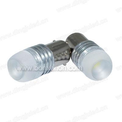 Brake light T20-1157-1.5W