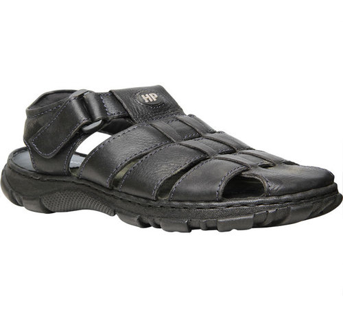 Hush Puppies Men's Sandals