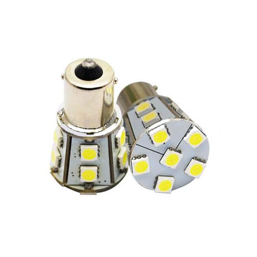 Turn light T25-1156-16smd