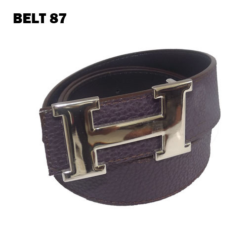 HUSH PUPPIES Belt