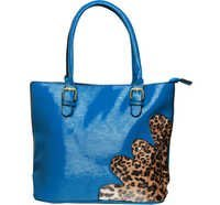 Marie Claire Women Handbag
