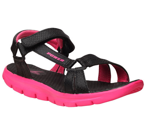 Power Women's Sandal
