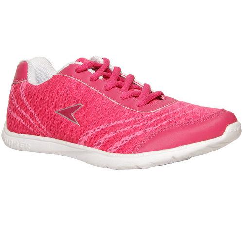 Power Womens Sport Shoe