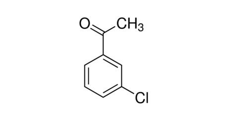 3-Chloroacetophenone