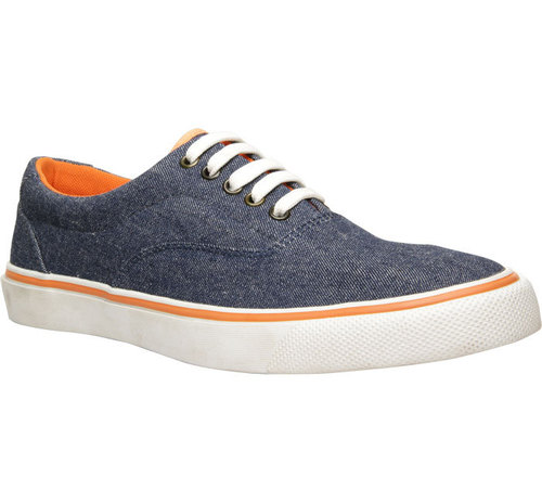 North Star Mens Casual Shoe