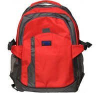 North Star Back Pack