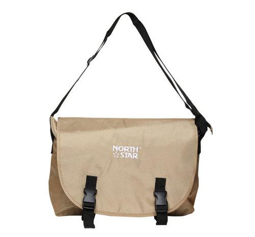 North Star Womens Handbag