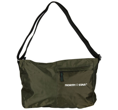 North Star Women hand bag Hobo