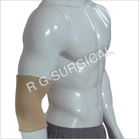 Elbow Pain Support