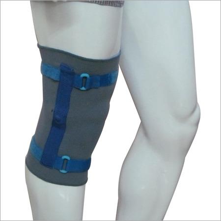 Hinge Knee Support