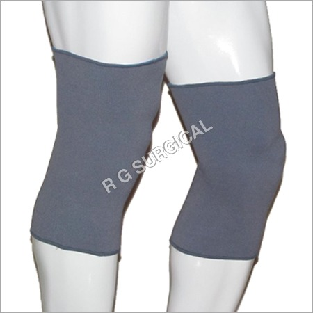 Knees & Ankle Support