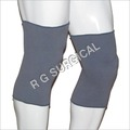 Knee Support Four Way