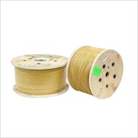 Fiber Glass Covered Copper Winding Wires