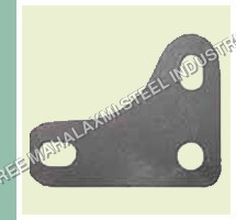 Slotted Angle Accessories