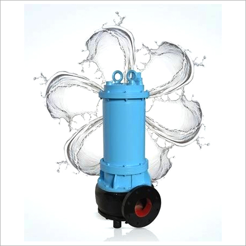 Industrial Sewage Pump Manufacturer,Supplier,Exporter