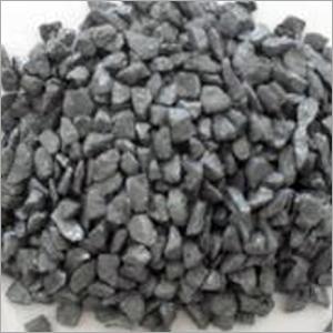 Fe Si Mg ( 2 To 4 Mmm)-Ferro Alloys
