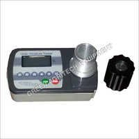 Advance Handy Digital Moisture Meter