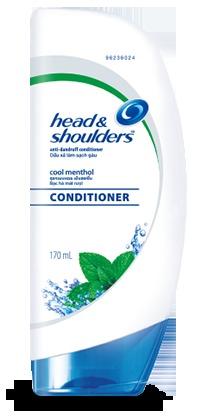 Head & Shoulders Conditioner