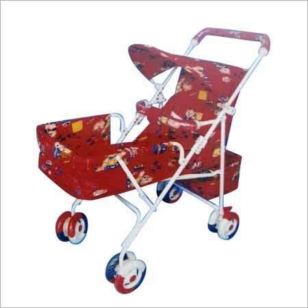 Baby Cradle Jhula
