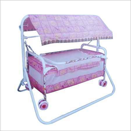Baby Cradle Baggi Jhula
