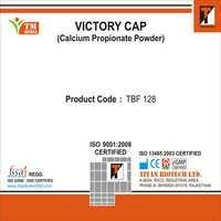 Victory Calcium Propionate