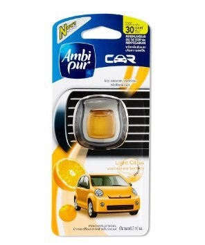 Ambi Pur Car Vent Clips