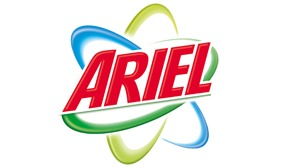 Ariel Detergent Washing Powder