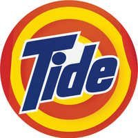 Tide Detergent Washing Powder