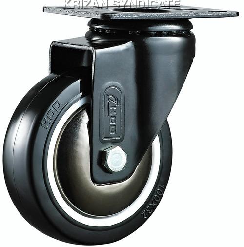 HOD Caster wheel Series VI-51-PUB1