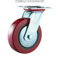 HOD caster wheel  Series  VI-72-PUM1