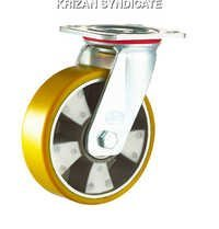 HOD caster wheel  Series  VI-73-ALPU1