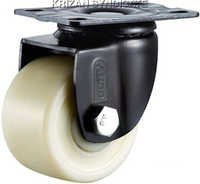 HOD Caster wheel  Series  VI-A1.1