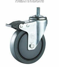 HOD caster wheel  Series VI-H7.2