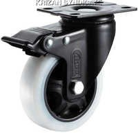 HOD Caster Wheel  Series  VI-52-PAW2