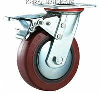HOD Caster Wheel  Series  VI-72-PUM2