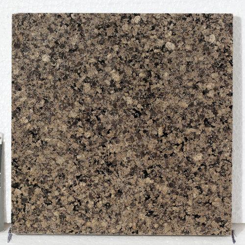 Desert Brown Granite Slabs
