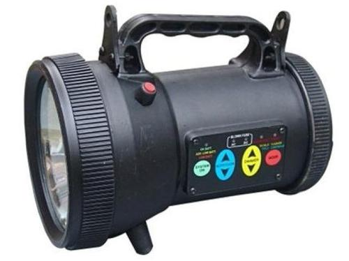Dragon Search light , Master 1030