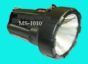 LED Search Light MS 1010