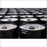 Industrial Asphalt Bitumen
