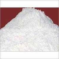Uncoated Calcium Carbonate