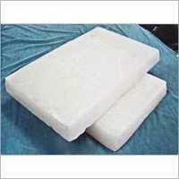 Industrial Microcrystalline Wax