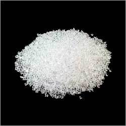 HD Plastic Raw Granule