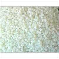 Pet Plastic Resin