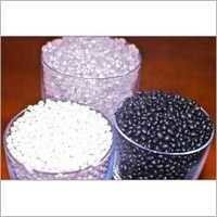 Thermoplastic Elastomers Resin