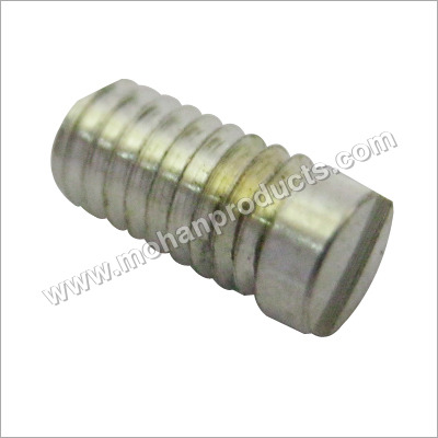 Electrical Metric Brass Screws