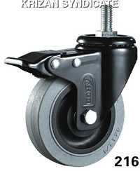 HOD Caster Wheel  Series  VI-B1.1
