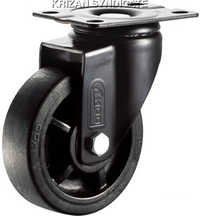 HOD Caster Wheel  Series  VI-C2.1