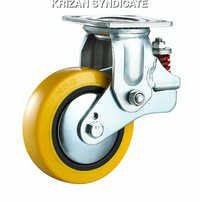 HOD Caster Wheel  Series  VI-D1.1