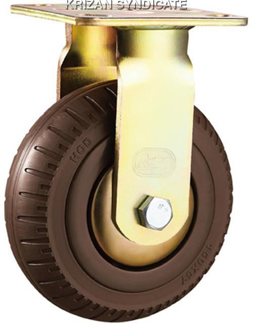 HOD Caster Wheel  Series  VI-E3.1