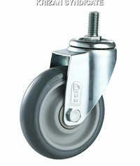 HOD Caster Wheel  Series   VI-H7.1